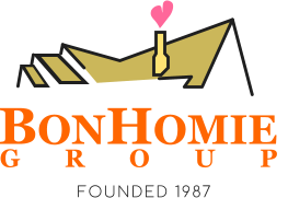 BonHomie Group